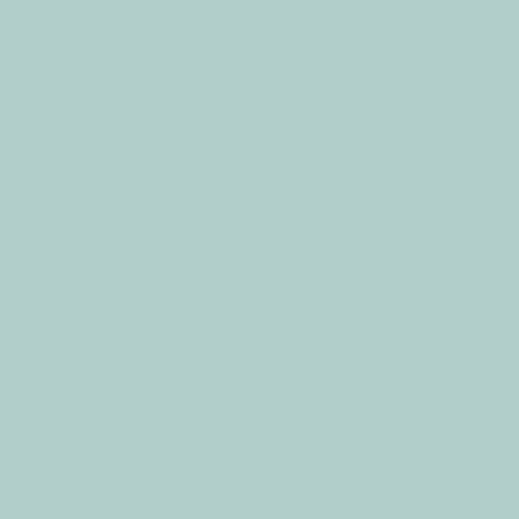 ブライトピュアベースミントグリーン