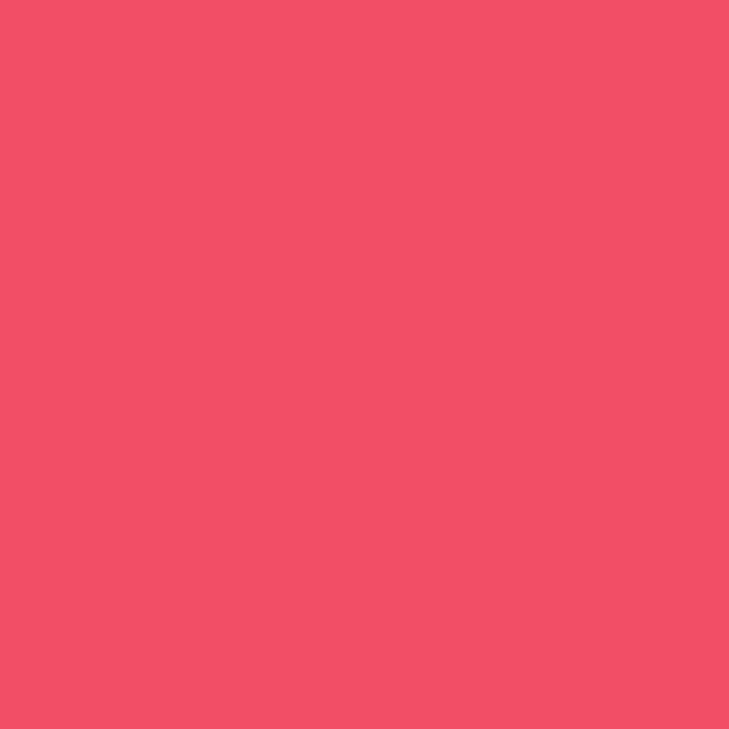 リップスティック ルミナイジング カラー11 コーラルレッド