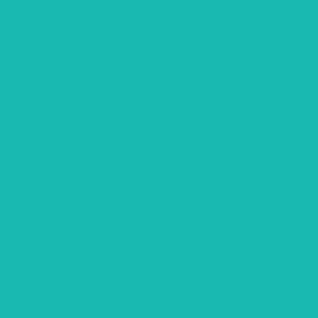 ネイルカラー EX EX-54 グリーングラス