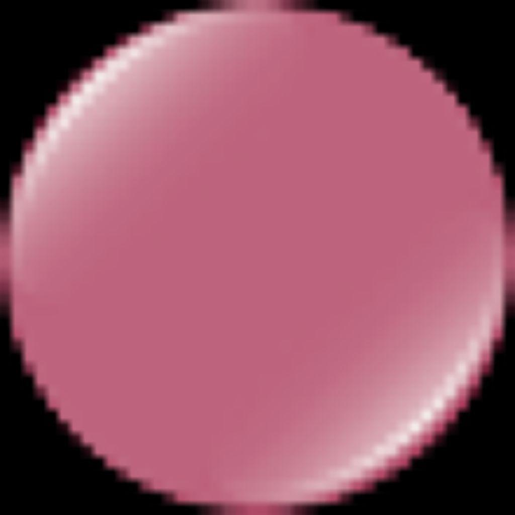 ブルーミングオイルグロス10 Antique Rose