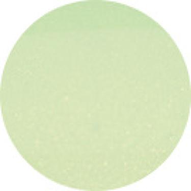 モデリング カラーベース EX UV GR440 クール