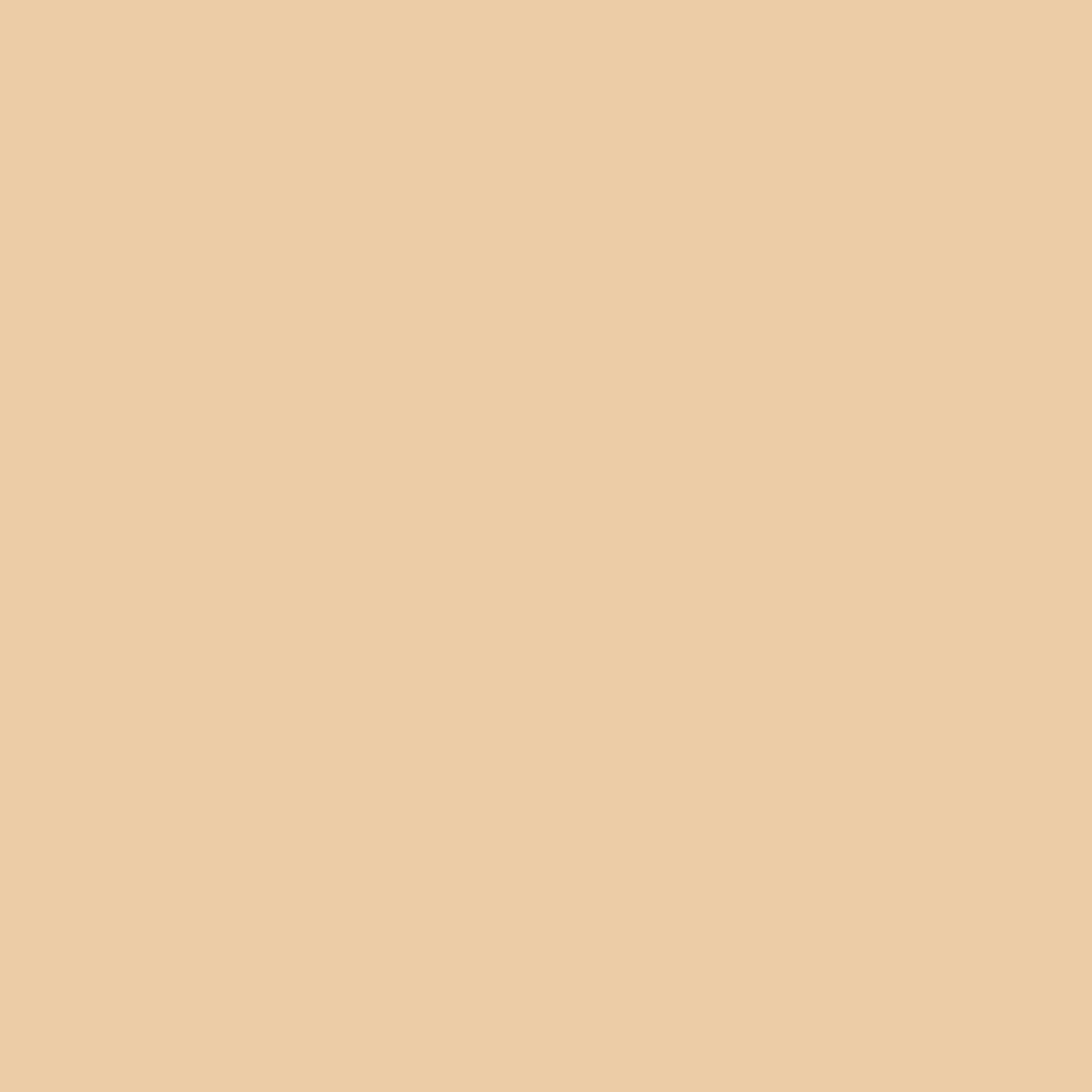 ベアプロ リキッド ファンデーションウォーム ライト 07