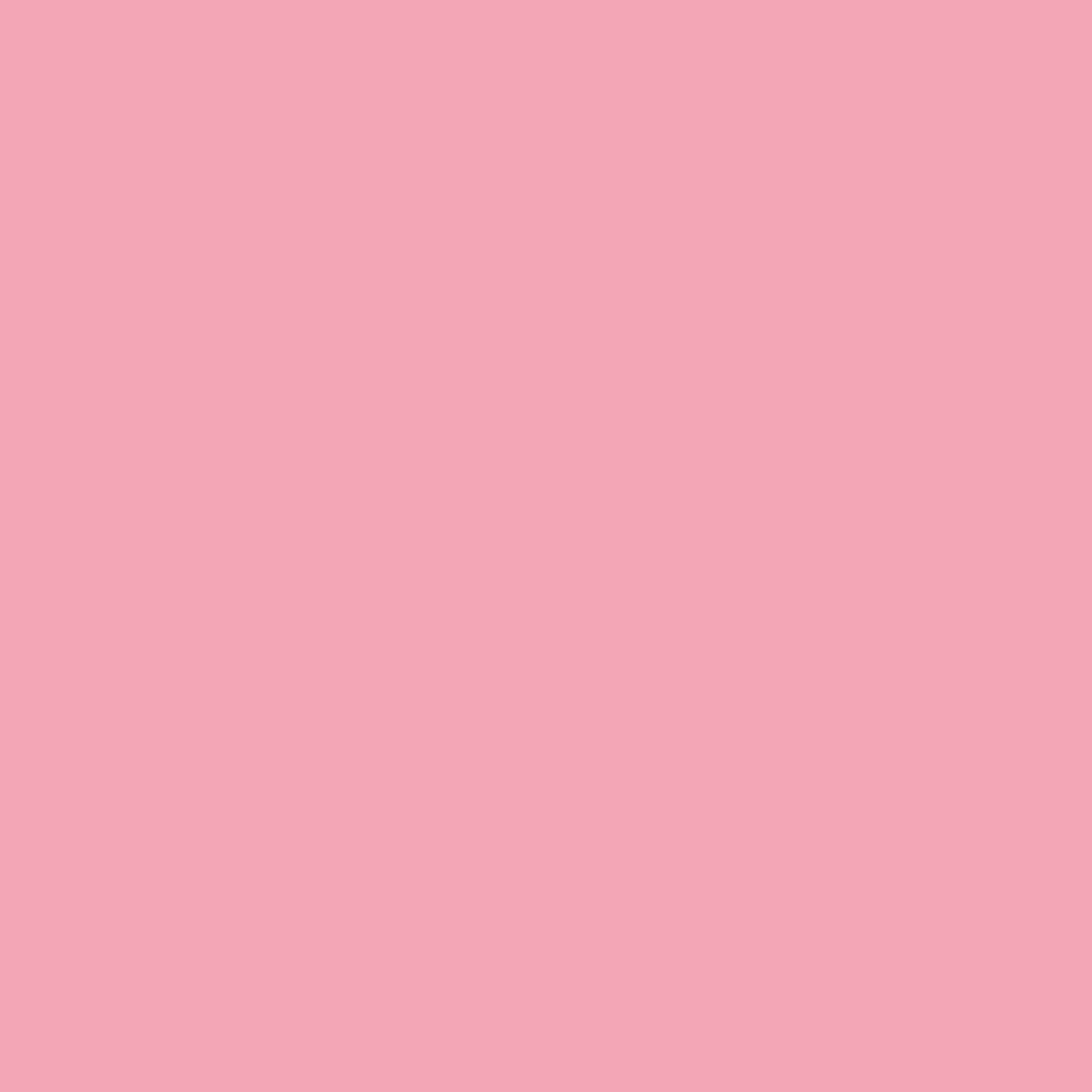 フルグラマーリップス 01 Glow Pink