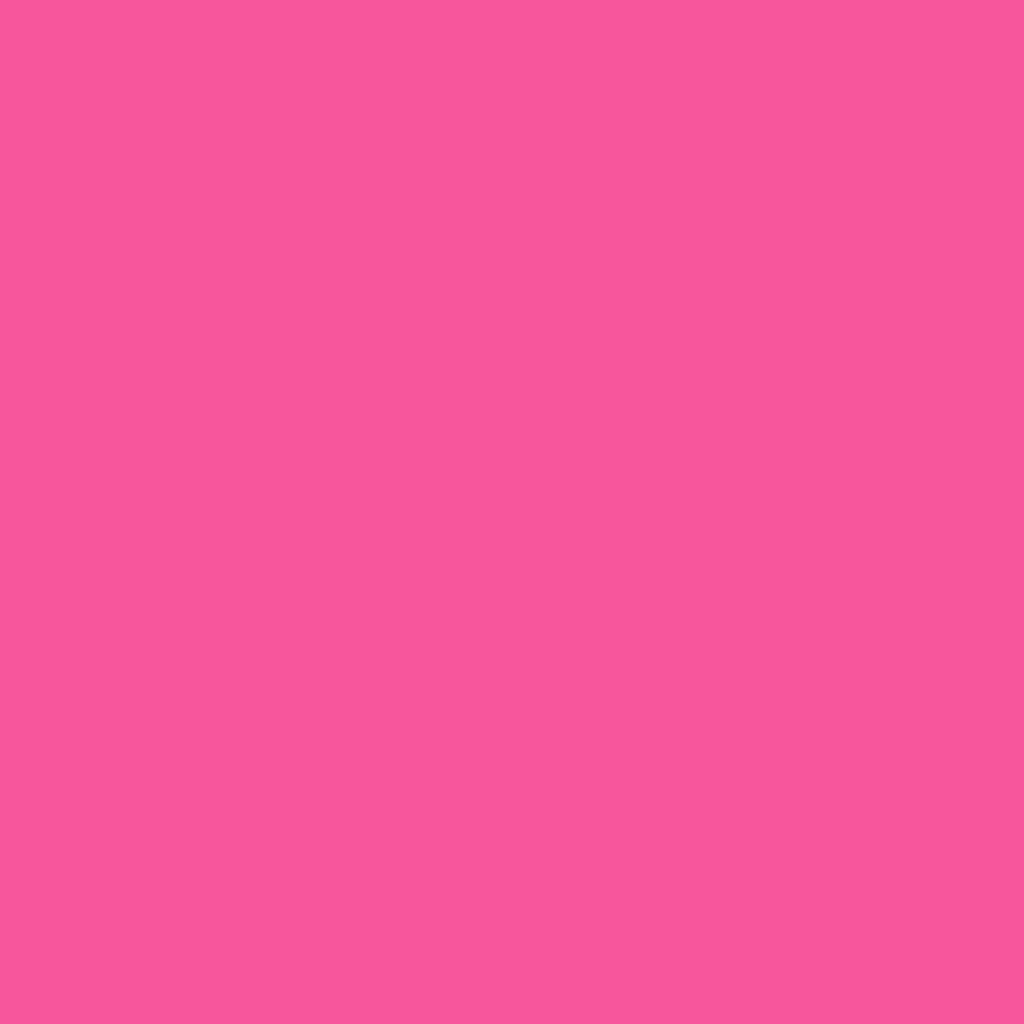 ルージュ ルージュ RS418 Peruvian Pink