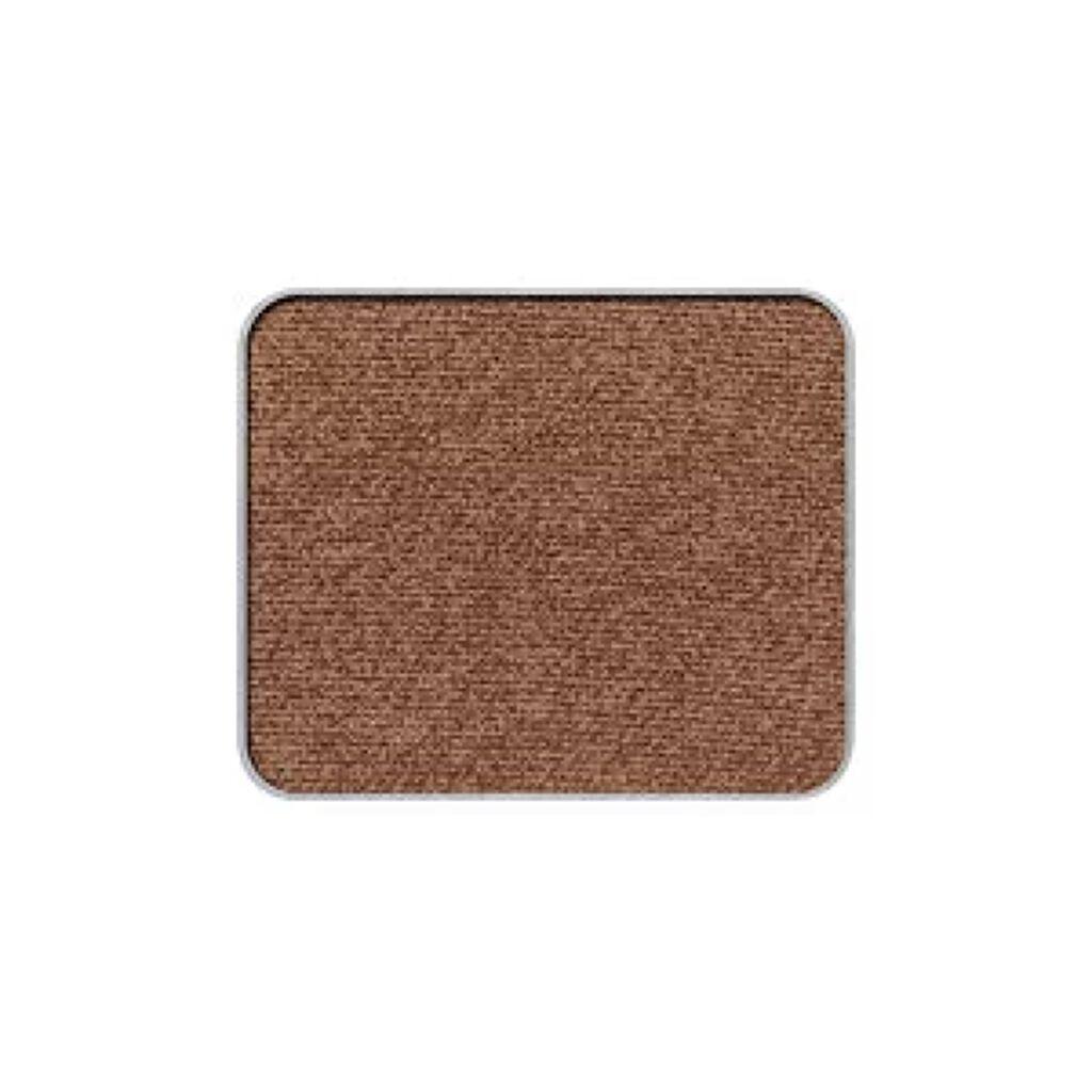 プレスド アイシャドー (レフィル) ME brown 896