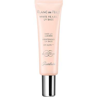 ペルル ブラン UV ベース ピンク