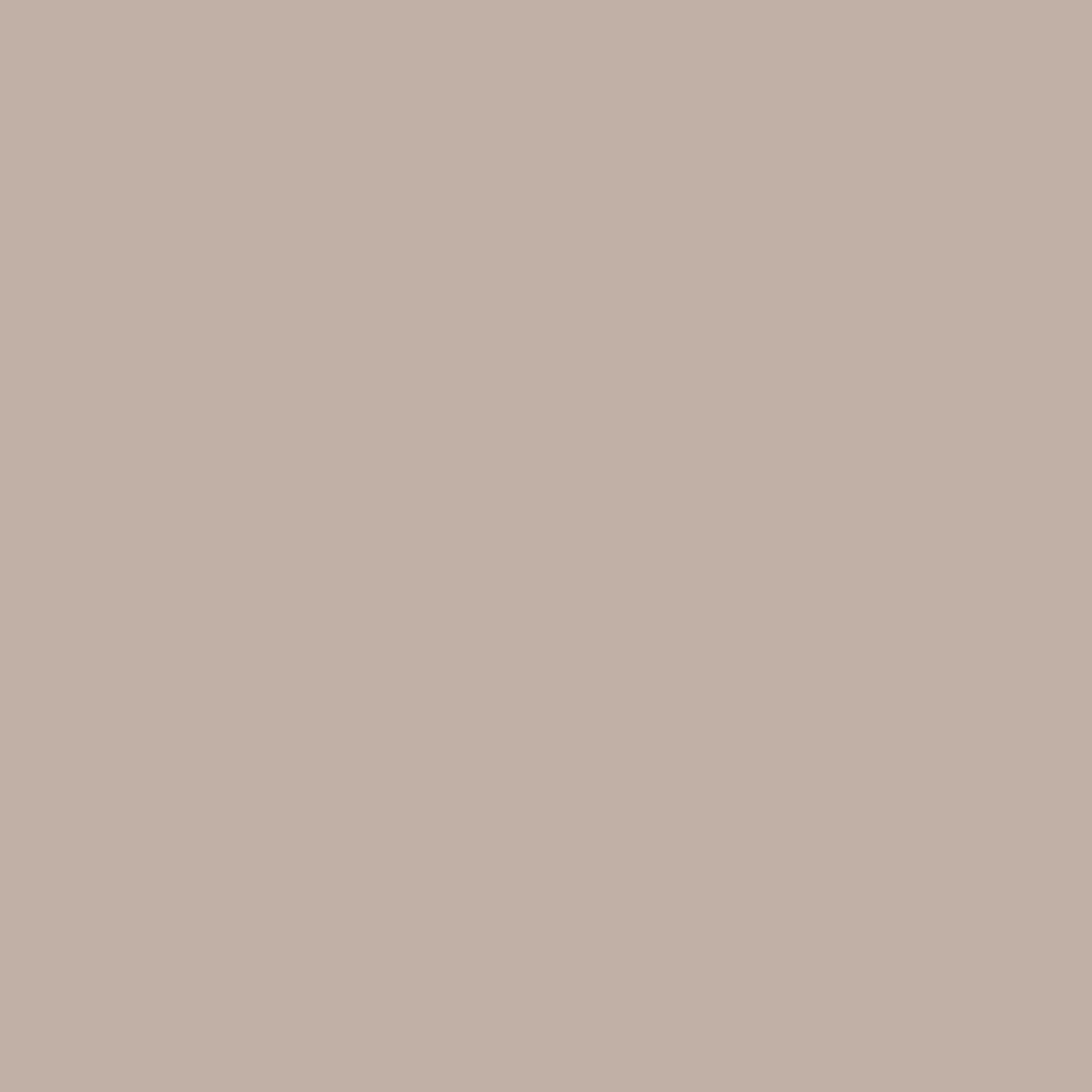 ネイルカラー EX MODE 02