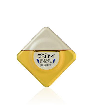 ロート デジアイ(医薬品) ロート製薬
