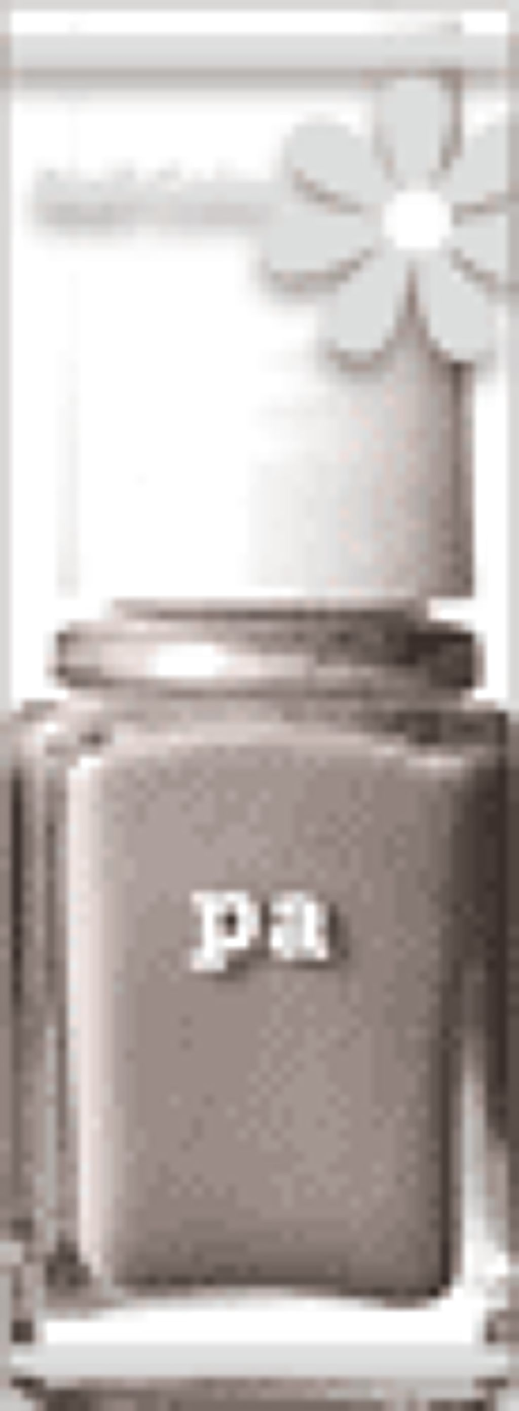 pa ネイルカラー(旧) A15