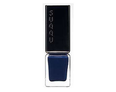 ネイル カラー ポリッシュ 09 藍空-AIZORA