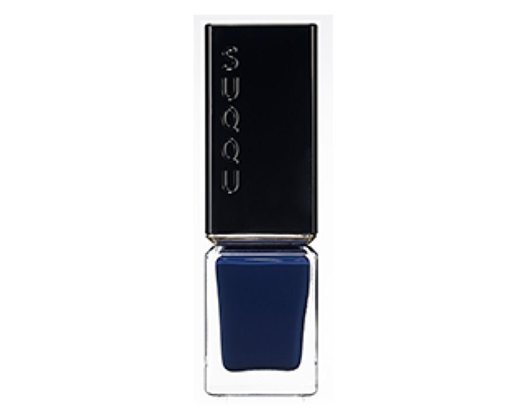 ネイル カラー ポリッシュ09 藍空-AIZORA