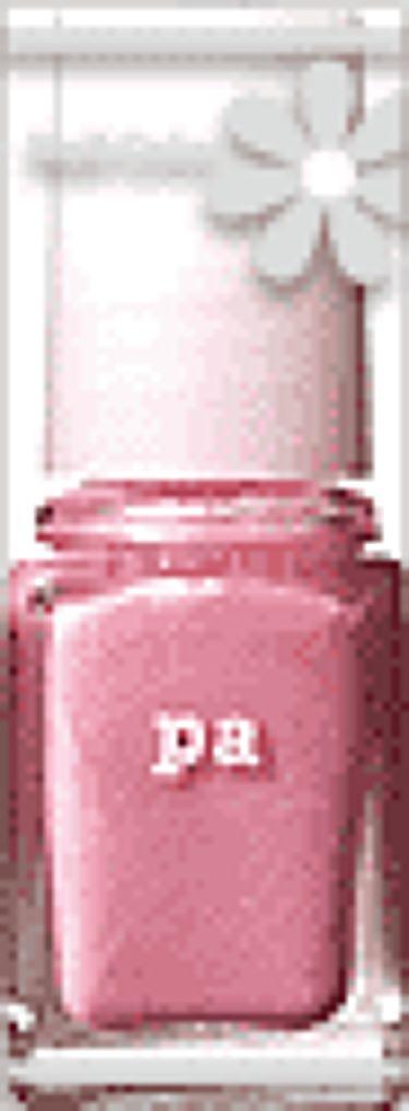pa ネイルカラー(旧) A101