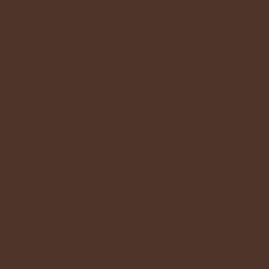 ロング&カールマスカラ アドバンストフィルム02:ブラウン