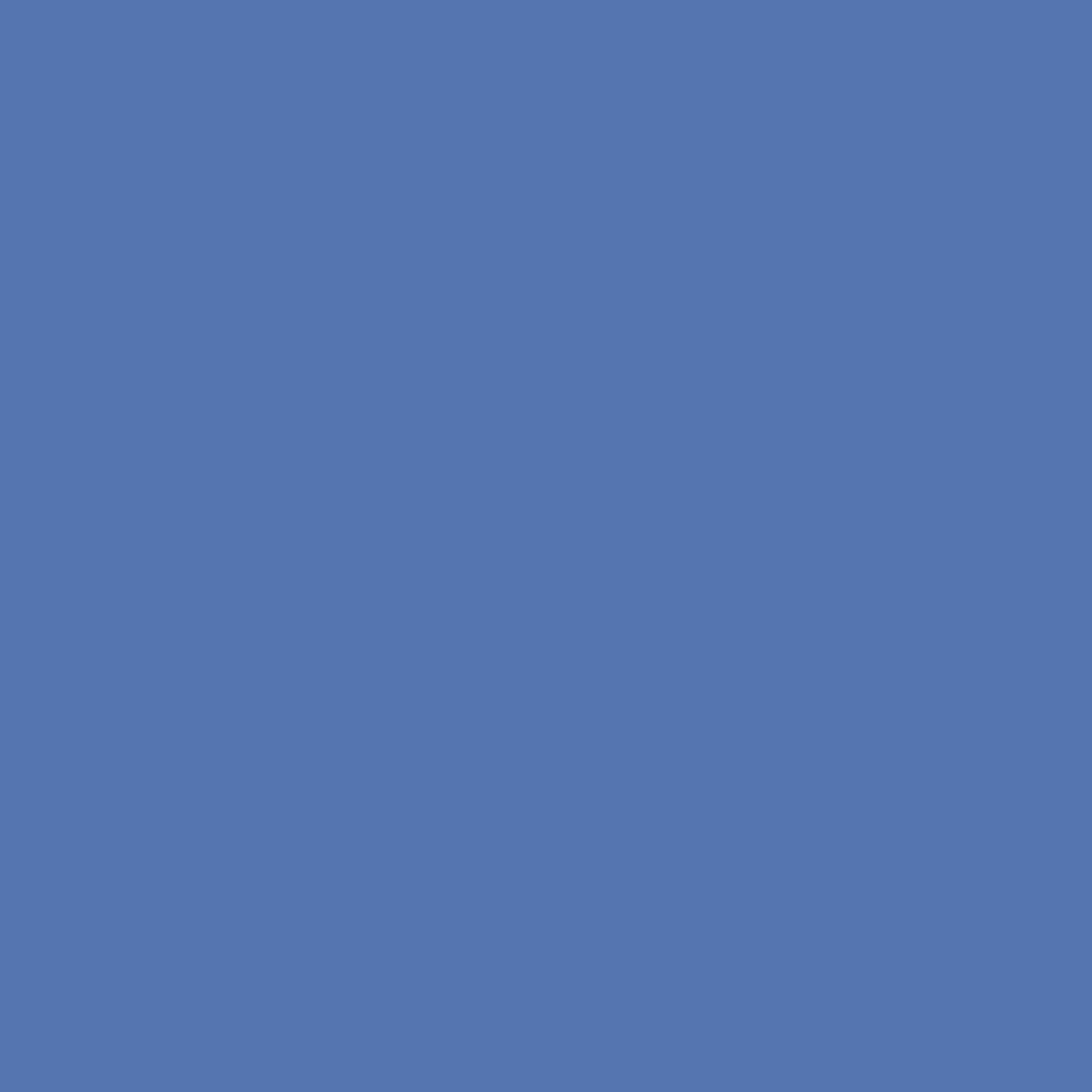 ルミナスラッシュモデリング マスカラ 03(生産終了)
