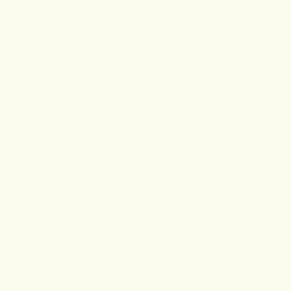 フェース コントロール カラー2 パール入ホワイト