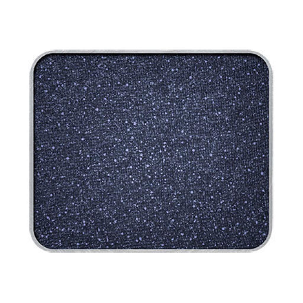 プレスド アイシャドー (レフィル) P ダーク ブルー 696