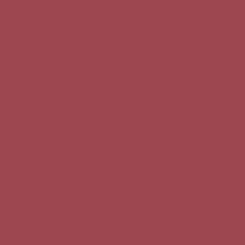 リップ カラー46 サムシング ワイルド