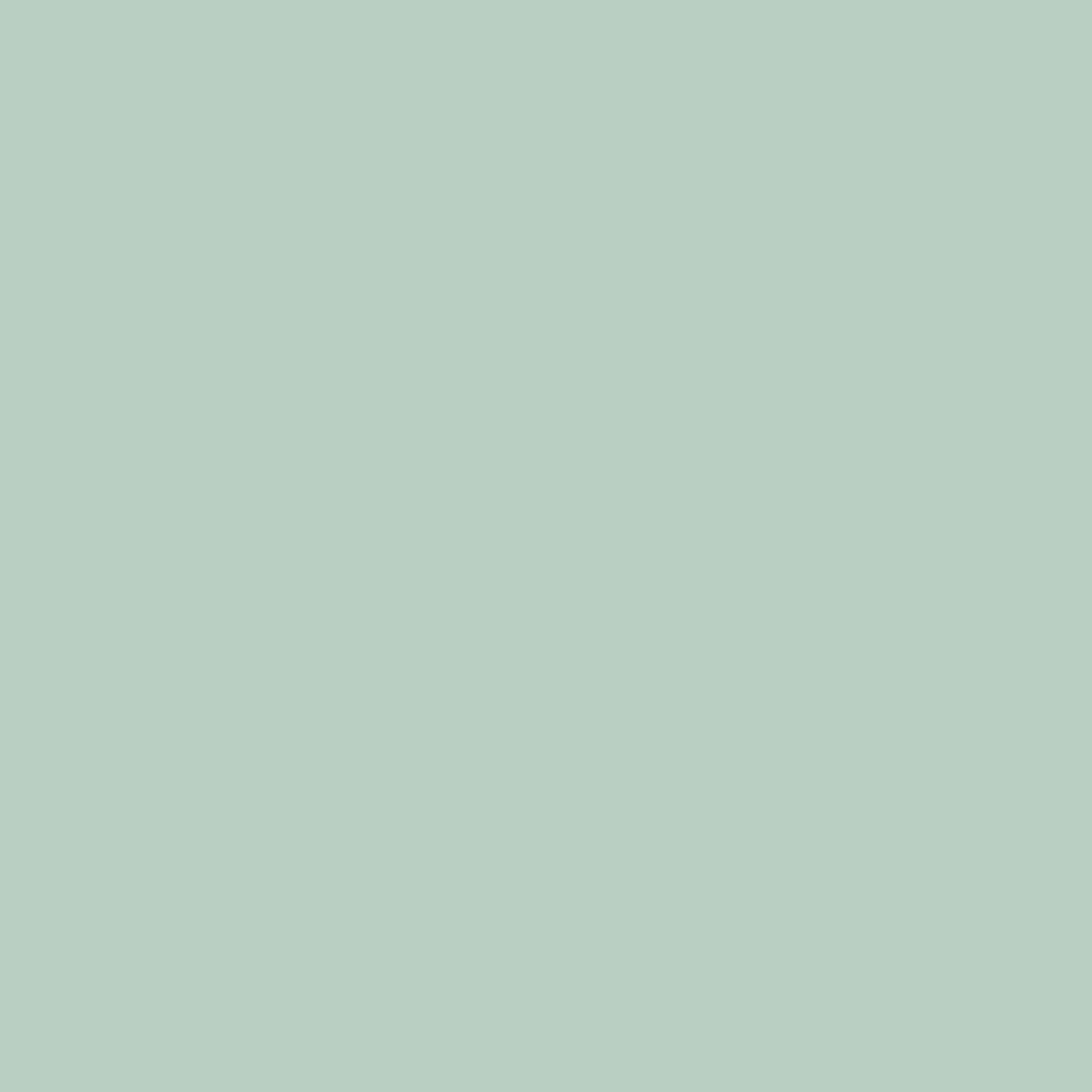 インジーニアス パウダーアイズ NEX-11 スモーキーグリーン(生産終了)