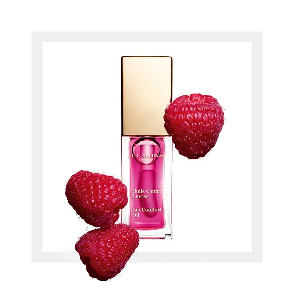 02 rassberry
