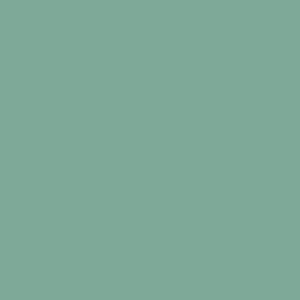 ラージャーザンライフ ロングウェアアイライナー8068(PUERTA DEL SOL)