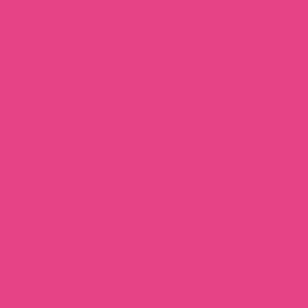 リップティント11 cosmic pink