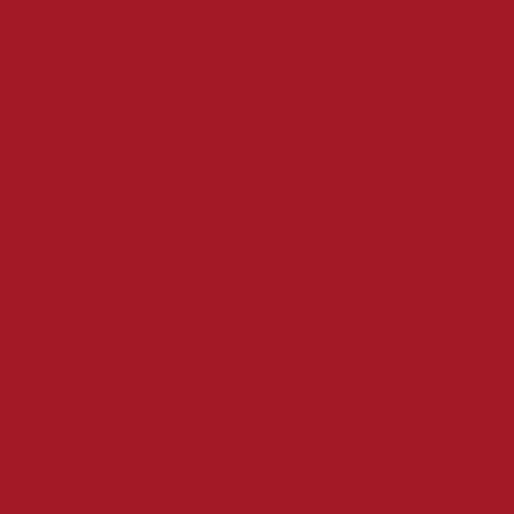 ヘアカラークリームElectric Lava