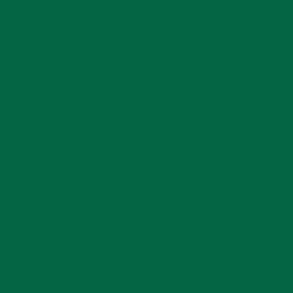 エブリ カラートリートメントグリーン
