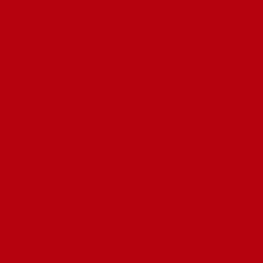 MATTE LIP COLORA(#701)