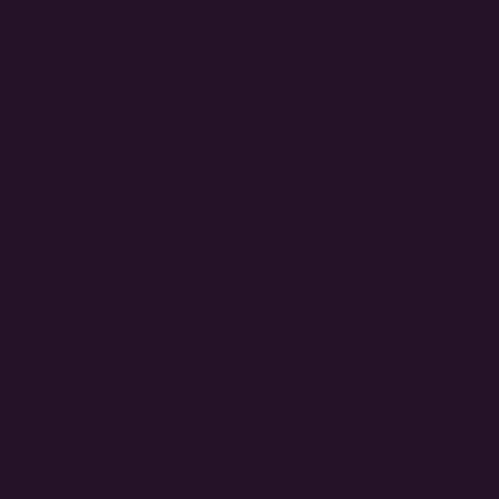 ボリューム&カールマスカラ スーパーWP01 漆黒ブラック