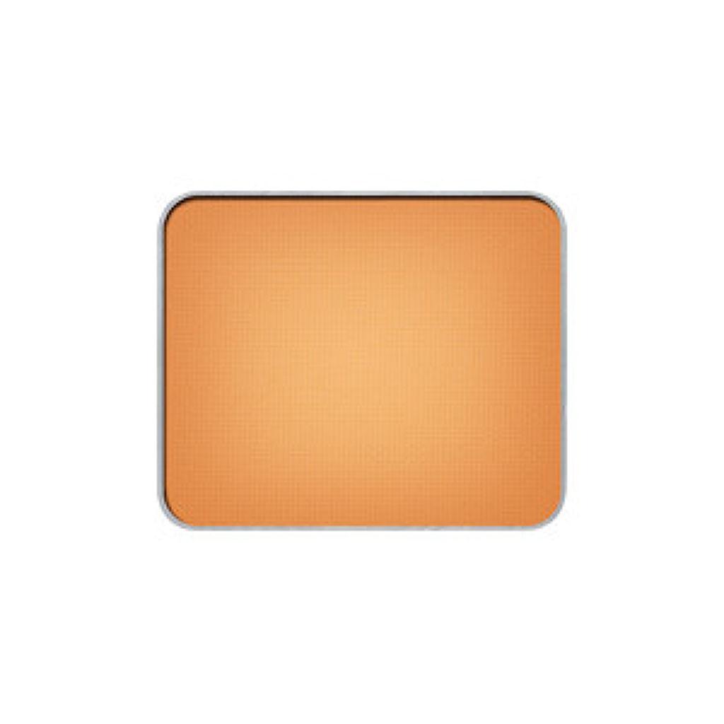 プレスド アイシャドー (レフィル) P soft orange 241