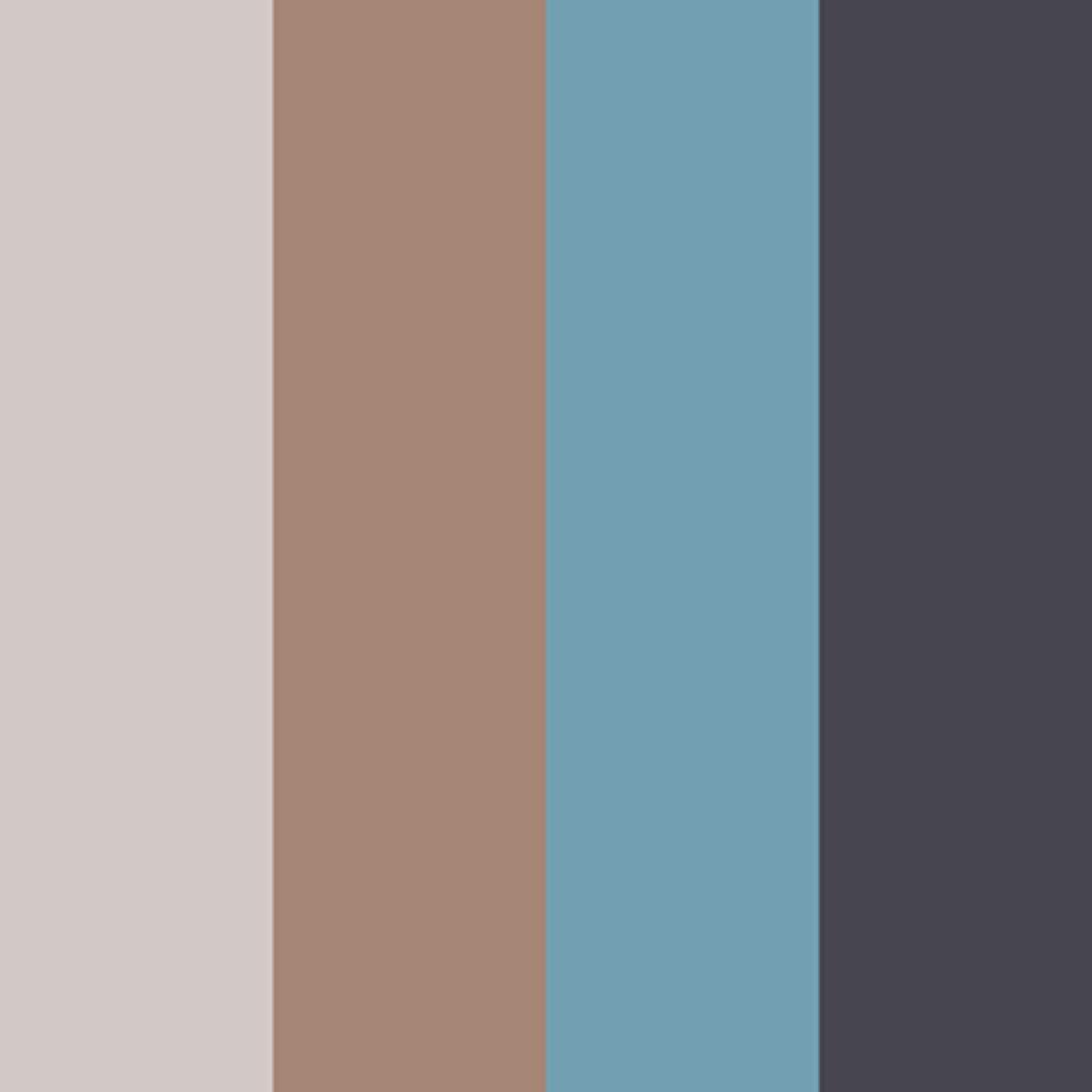デザイニング カラー アイズ07 翡翠光 -HISUIKOU