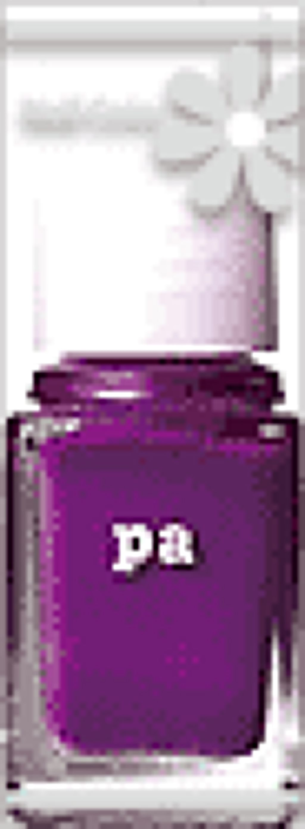 pa ネイルカラー(旧) A97