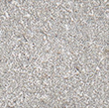 アイシャドウマニア 01 004【グリッター】ホワイト