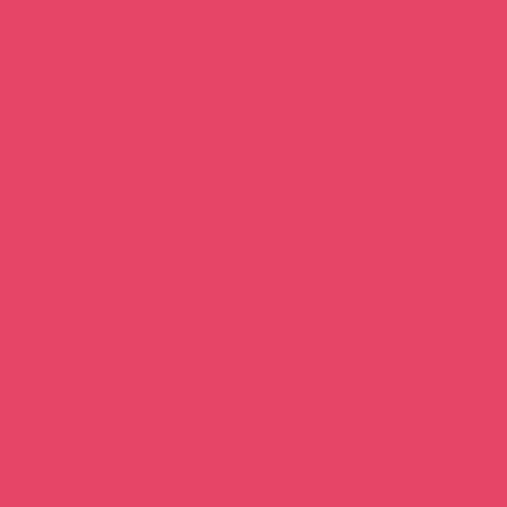 リップスティック ルミナイジング カラー16 ローズピンク