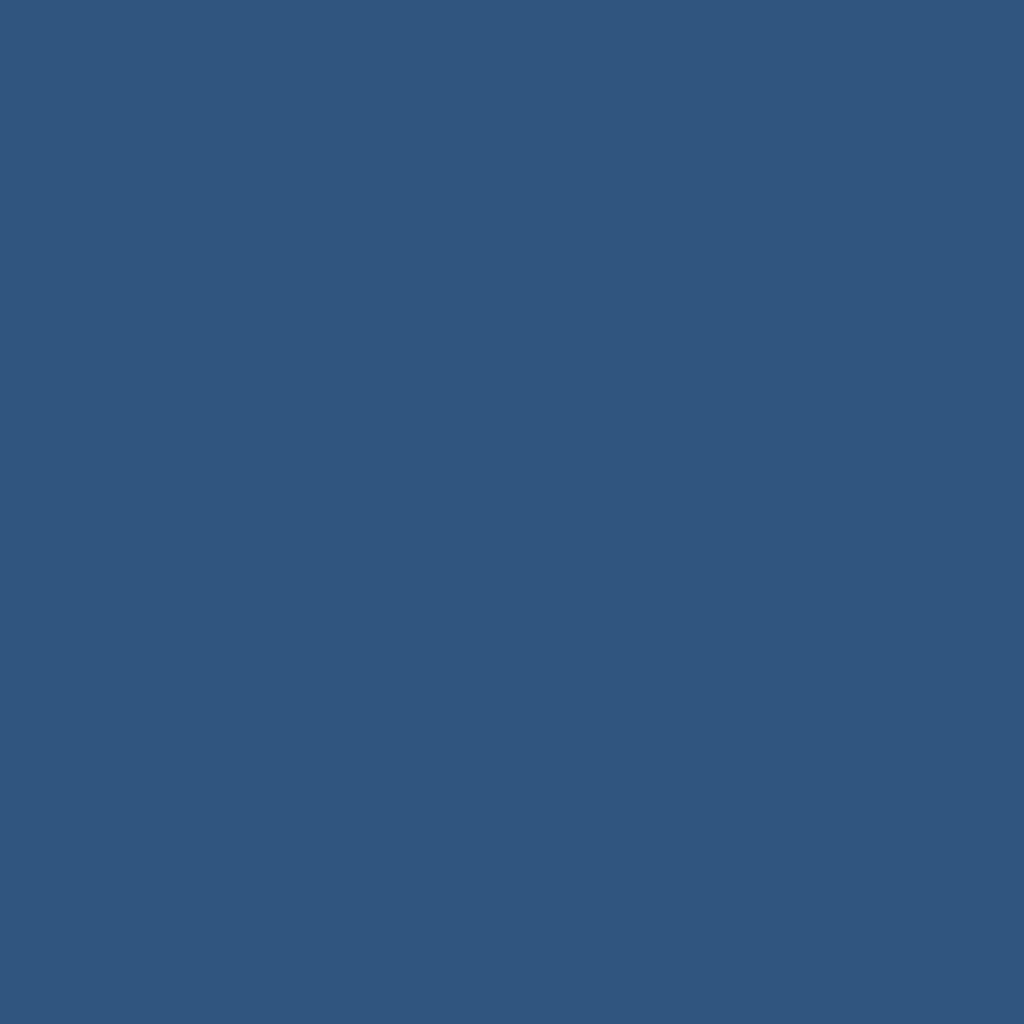 ルミナスラッシュモデリング マスカラ 01(生産終了)