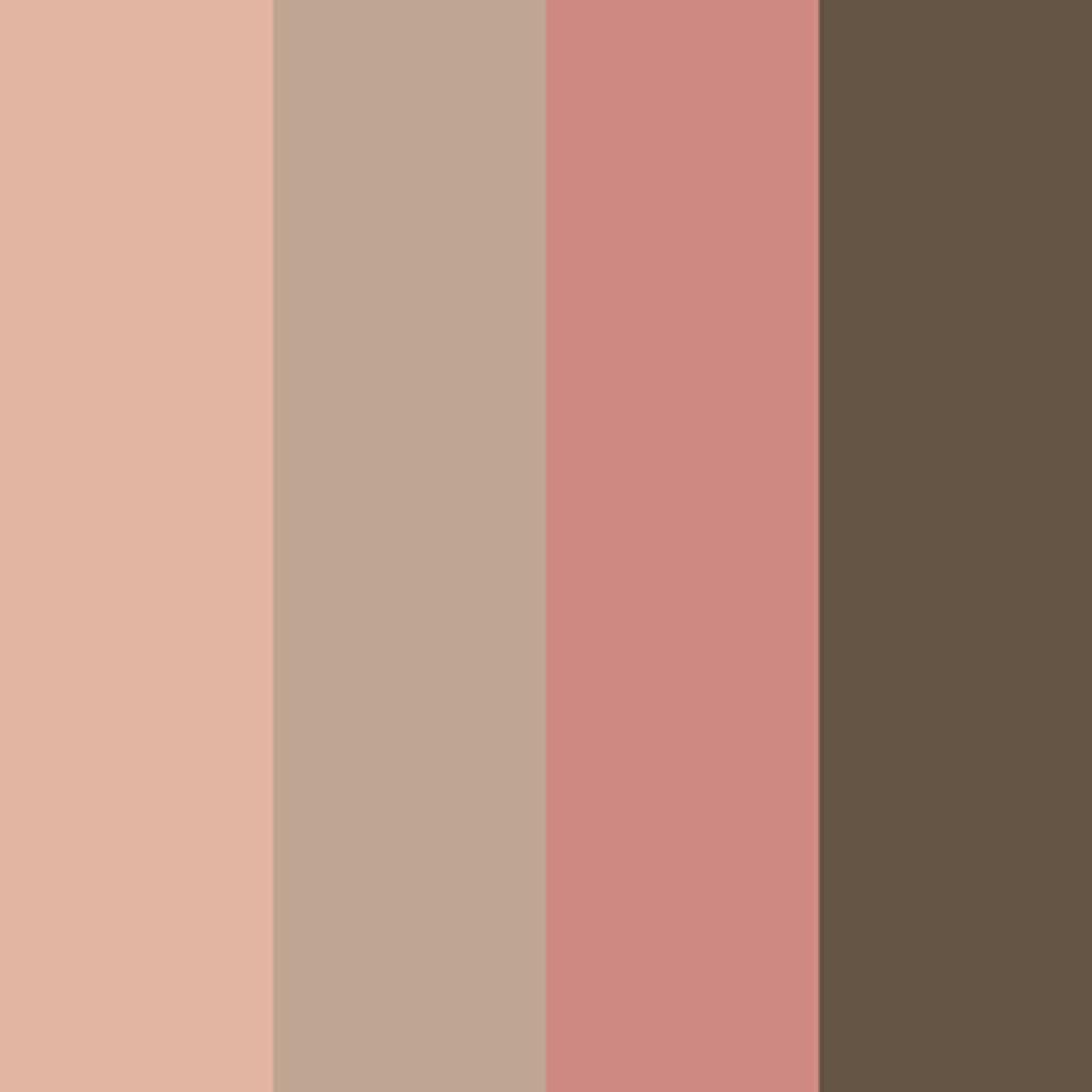 デザイニング カラー アイズ03 紅雅(BENIMIYABI)