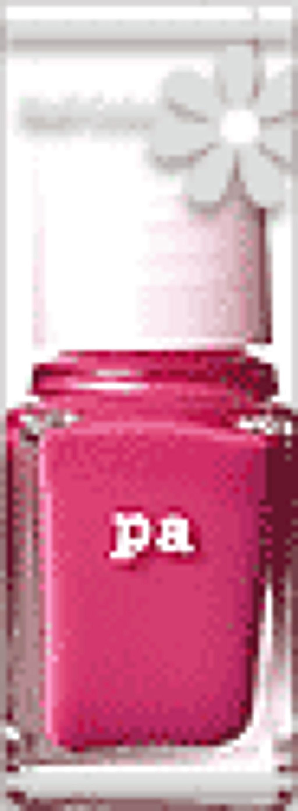 ネイルカラー A73 プライマルレッドピンク
