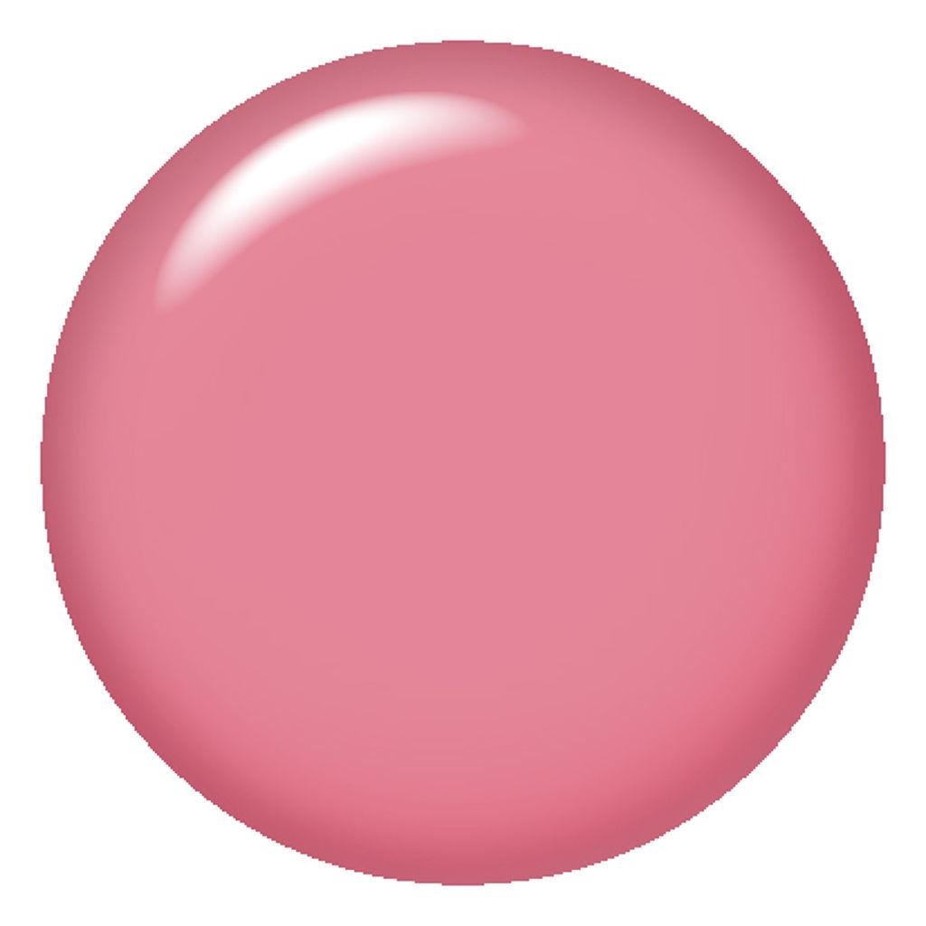 カラーティントリップCT1 ピンク系