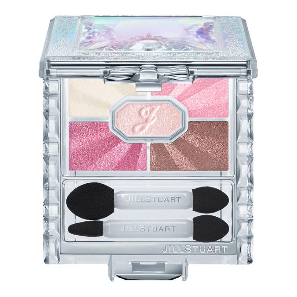 リボンクチュール アイズ 23 pinky pop ★限定色
