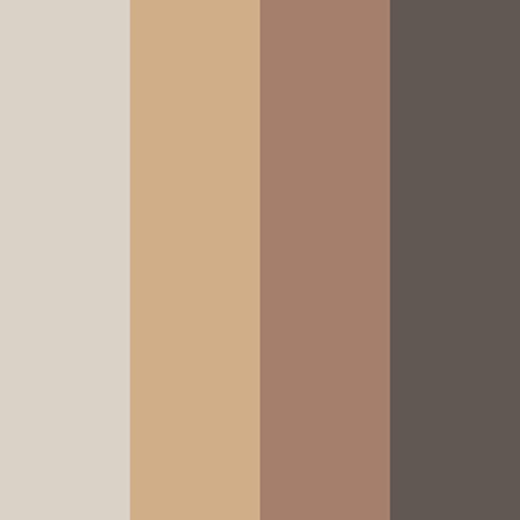 デザイニング カラー アイズ105 洸砂(HIKARISUNA…(生産終了)