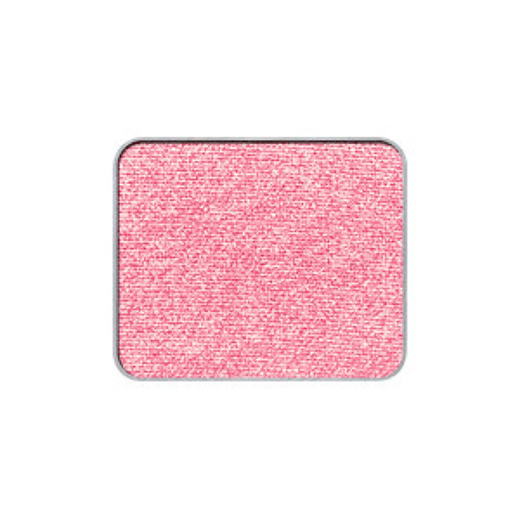 プレスド アイシャドー (レフィル) ME soft pink 166 A