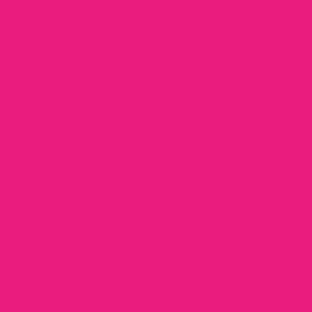 プロ ビューティ エナメル ボリップ ティント PK01 Muse Pink