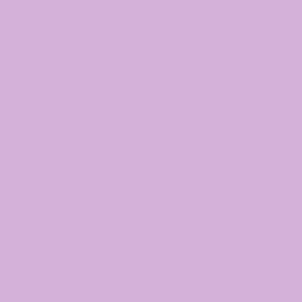 ザ アイシャドウ Silky Lilac