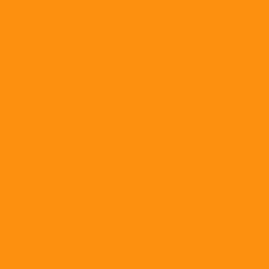 エブリ カラートリートメントオレンジ