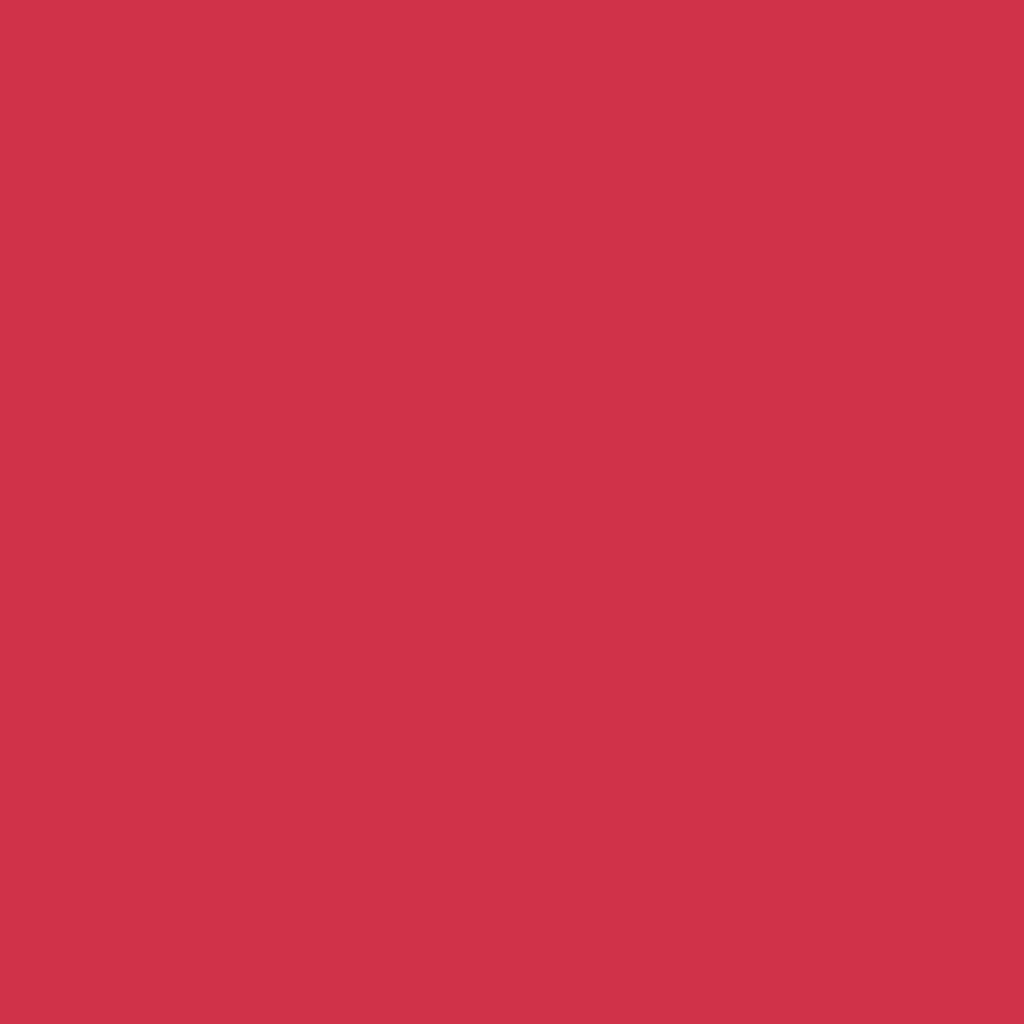 フルグラマーリップス 29 Pure Red