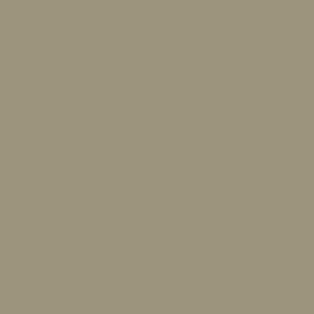 カラフルアイブロウマスカラアッシュグリーン