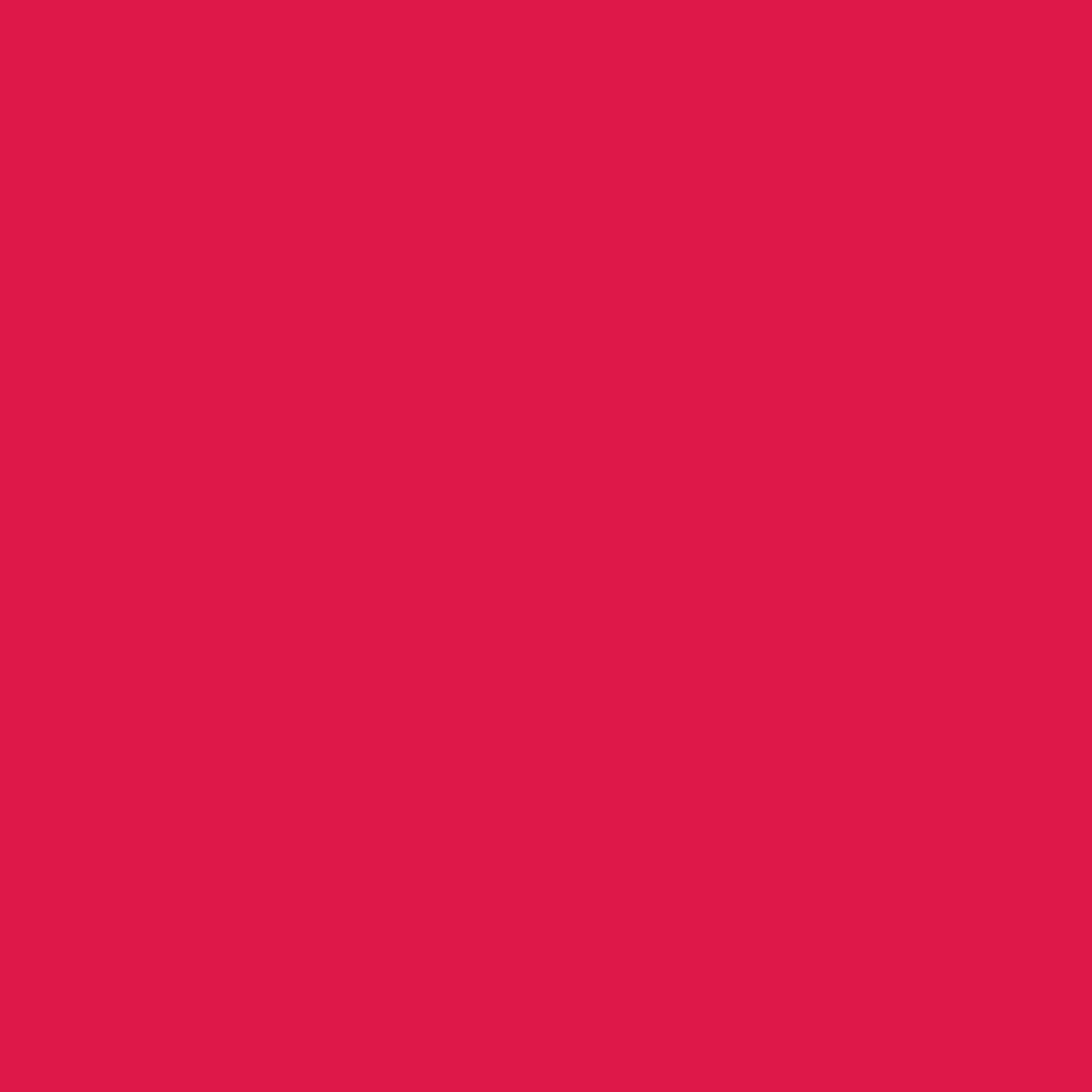 ラストリップスティック 1 #02肯定の赤