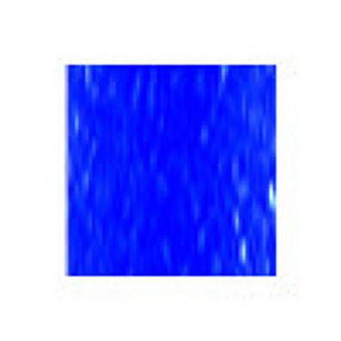 オンブル イプノ スティロ 31 ブルー クローム