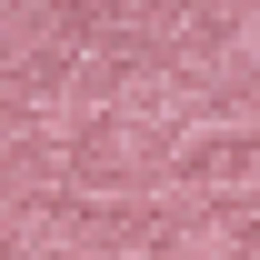 シングルカラーアイシャドウ02 ニュアンスピンク