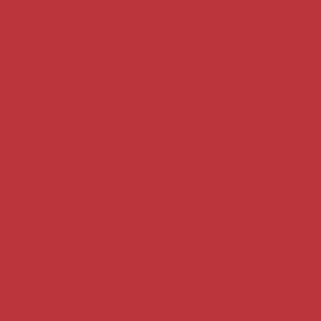 フルグラマーリップス 18 Brown Red